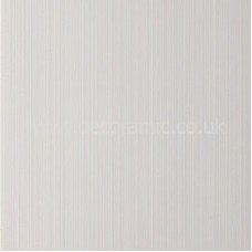 BCT12238 Brighton White Wall 248mm x 398mm