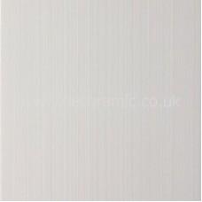 BCT12238 Brighton White Wall 248mm x 398mm