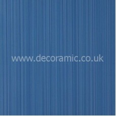 BCT12306 Brighton Blue Wall 248mm x 398mm