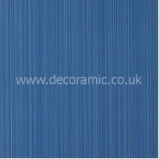 BCT12306 Brighton Blue Wall 248mm x 398mm