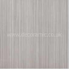 BCT12634 Willow Light Grey Floor 331mm x 331mm