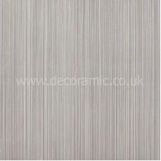 BCT12634 Willow Light Grey Floor 331mm x 331mm