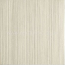 BCT12641 Willow Neutral Floor 331mm x 331mm
