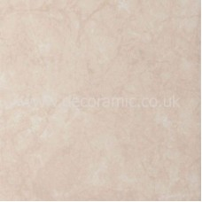 BCT12665 Elgin Marbles Cappuccino Cream Wall 248mm x 398mm