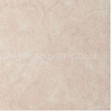 BCT12665 Elgin Marbles Cappuccino Cream Wall 248mm x 398mm