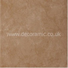 BCT12672 Elgin Marbles Cappuccino Beige Wall 248mm x 398mm