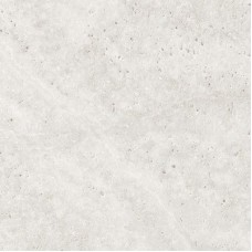BCT12764 HD Ditto Light Grey Wall and Floor 400mm x 600mm