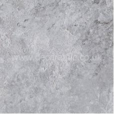 BCT12986 HD Slate Grey Wall 248mm x 498mm