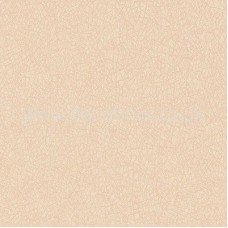 BCT13242 Crackle Cream Floor 331mm x 331mm