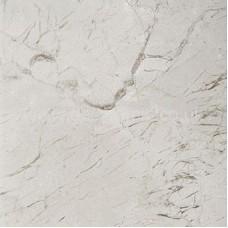 BCT13280 Marfil Grey Wall 248mm x 498mm