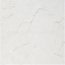 BCT13297 Marfil White Wall 248mm x 498mm