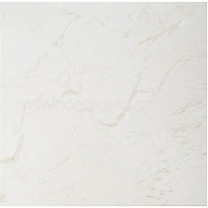 BCT13358 Marfil White Floor 331mm x 331mm