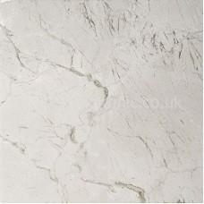 BCT13365 Marfil Grey Floor 331mm x 331mm