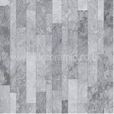 BCT13389 HD Slate Splitface Grey Wall 248mm x 498mm