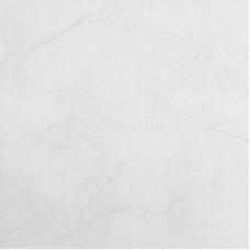 BCT13808 Elgin Marbles White Floor 333mm x 333mm