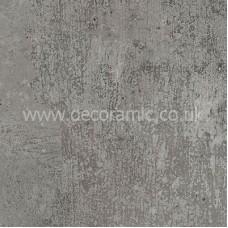 BCT14386 HD Concrete Dark Grey Wall Tile 248mm x 498mm