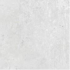 BCT14393 HD Concrete Light Grey Floor 331mm x 331mm