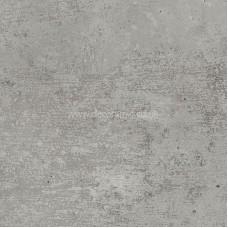 BCT14409 HD Concrete Mid Grey Floor Tile 331mm x 331mm