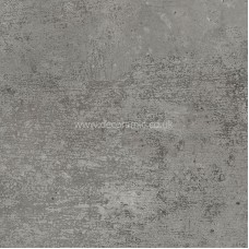 BCT14416 HD Concrete Dark Grey Floor Tile 331mm x 331mm