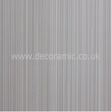 BCT14577 Brighton Grey Wall 248mm x 398mm