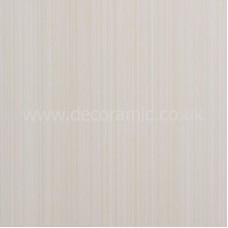 BCT14584 Brighton Ivory Wall 248mm x 398mm