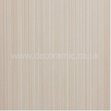 BCT14591 Brighton Beige Wall 248mm x 398mm