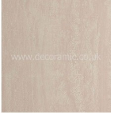 BCT15437 Dorchester Travertine Wall 300mm x 600mm