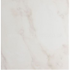BCT15444 Dorchester Calacatta Wall 300mm x 600mm