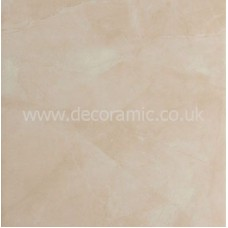 BCT15451 Dorchester Sandstone Wall 300mm x 600mm