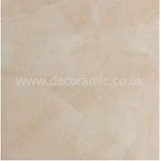 BCT15451 Dorchester Sandstone Wall 300mm x 600mm