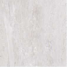 BCT15956 HD Parallel Light Grey Wall 300mm x 600mm