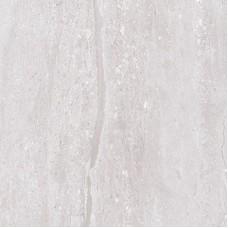 BCT15963 HD Parallel Light Grey Floor 331mm x 331mm