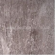 BCT15987 HD Parallel Dark Grey Wall 300mm x 600mm