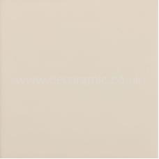 BCT16120 Colour Compendium Satin Milkshake Wall 148mm x 148mm