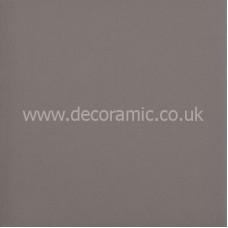 BCT16205 Colour Compendium Satin Shadow Wall 148mm x 148mm