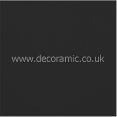 BCT16212 Colour Compendium Satin Pitch Wall 148mm x 148mm