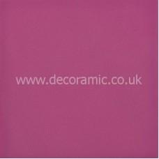 BCT16250 Colour Compendium Purples Purple Haze Wall 148mm x 148mm