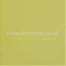 BCT16311 Colour Compendium Greens Olive Wall 148mm x 148mm