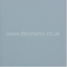 BCT16328 Colour Compendium Blues Blue Slate Wall 148mm x 148mm