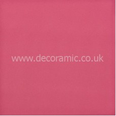 BCT16380 Colour Compendium Purples Rose Wall 148mm x 148mm