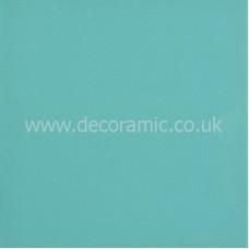 BCT16397 Colour Compendium Aqua Peacock Wall 148mm x 148mm