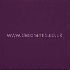 BCT16403 Colour Compendium Purples Aubergine Wall 148mm x 148mm