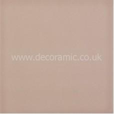 BCT16458 Colour Compendium Satin Mushroom Wall 148mm x 148mm