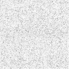 BCT16489 Colour Compendium Speckle Salt n Pepper Wall 148mm x 148mm
