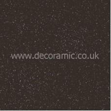 BCT16571 Colour Compendium Speckle Black Wall 148mm x 148mm