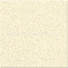 BCT16595 Colour Compendium Speckle Cream Wall 148mm x 148mm
