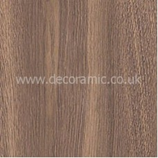 BCT21216 HD Classic Wood Effect Brown Multiuse 148mm x 498mm