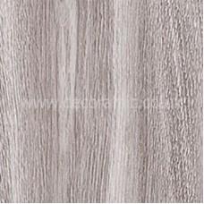 BCT21230 HD Classic Wood Effect Light Grey Multiuse 148mm x 498mm