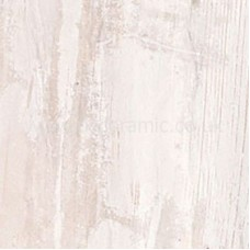 BCT21247 HD Rustic Wood Effect White Multiuse 148mm x 498mm