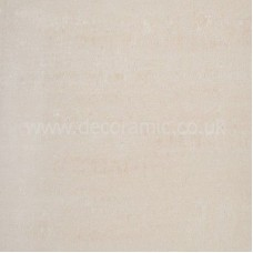 BCT21346 Stipple Beige Matt Porcelain Floor 300mm x 600mm